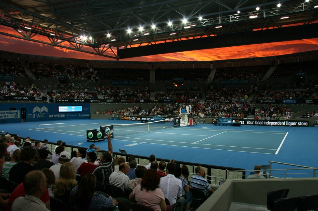 Tennyson_Tennis_Centre's_Pat_Rafter_Arenaoptm