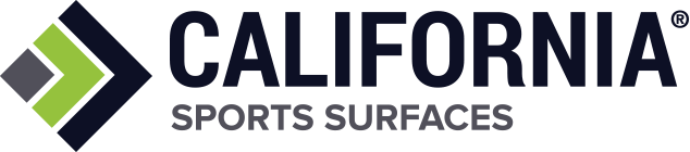 California Sports Surfaces